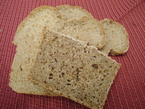 tammy's bread (1) (475x356)