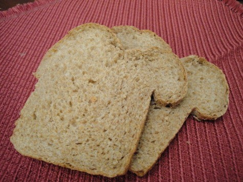 tammy's bread (22) (475x356)