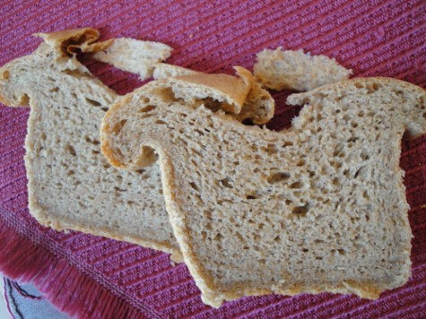 King Arhur's whole wheat sandwich bread (11) (475x356)
