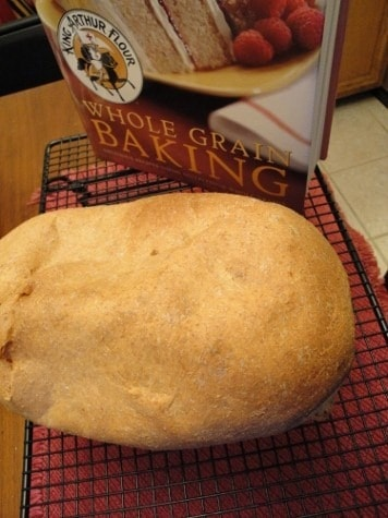 King Arhur's whole wheat sandwich bread (7) (475x356)
