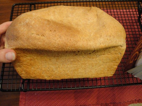 King Arhur's whole wheat sandwich bread (9) (475x356)