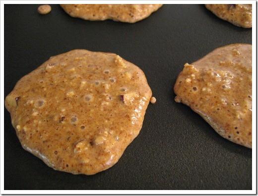 grain free pancakes (500x375)