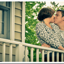 Theology of the Body, Part Two: The Great Analogy of Spousal Love