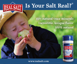 real-salt-250x300_thumb.png