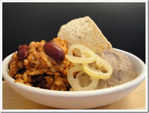 Mexican beans and rice (16) (500x375)