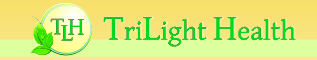 Natural health products are notoriously difficult to review, but we have had several success stories with TriLight Health formulas that are black and white.