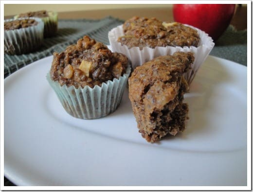 apple flax muffins (1) (500x375)