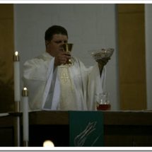 Theology of the Body, Part Six: Celibacy for the Kingdom