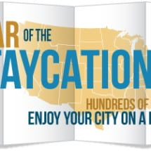 "Gas Prices Too High? ""Staycation"" Fun Ideas for Grand Rapids, Michigan"