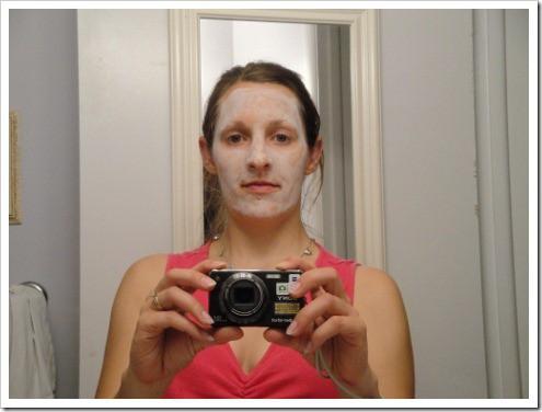 redmond clay mask (3) (475x356)