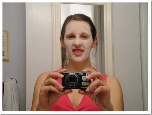 redmond clay mask (4) (475x356)