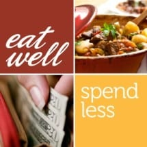 Eat Well, Spend Less: All About Summer Entertaining