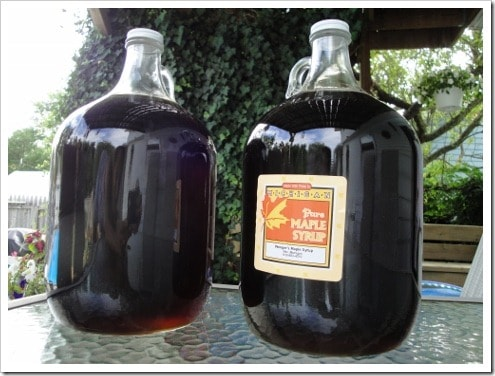 pure michigan maple syrup (2) (475x356)