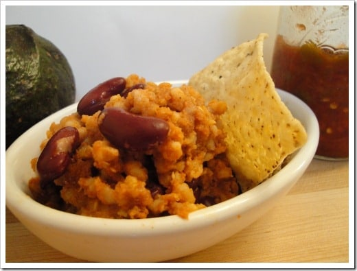 Mexican beans and rice (6) (500x375)