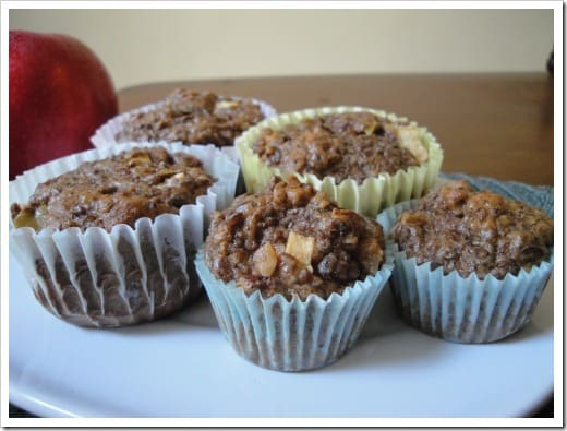 apple flax muffins (2) (500x375)