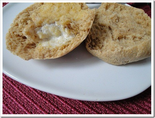 sprouted whole wheat rolls 2 smaller (475x356)