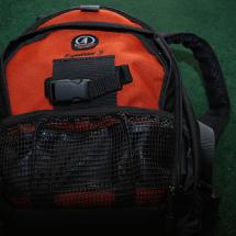 Monday Mission: Make a Bug Out Bag
