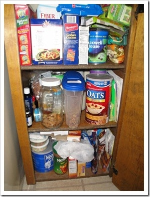pantry space at in-laws' house (2) (356x475)