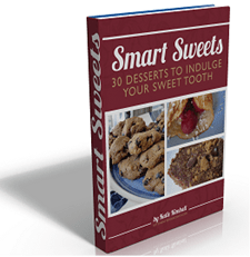 Smart Sweets book cover cropped smaller