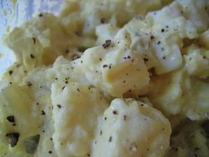 potato-salad-2-small.jpg