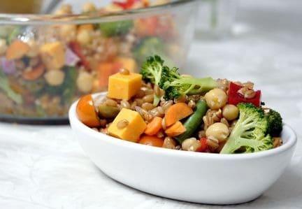 spelt-salad-GR-Press.jpg