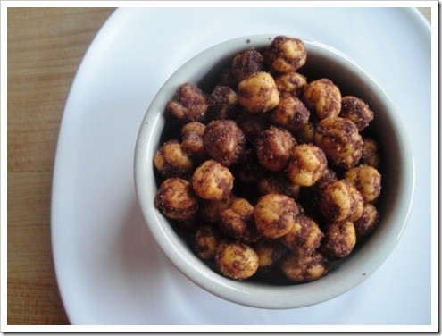 crispy roasted chickpeas (1) (475x356)
