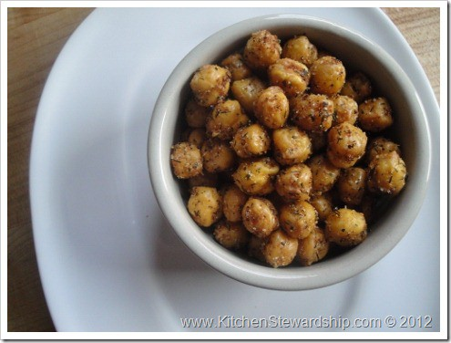 crispy roasted chickpeas (10) (475x356)