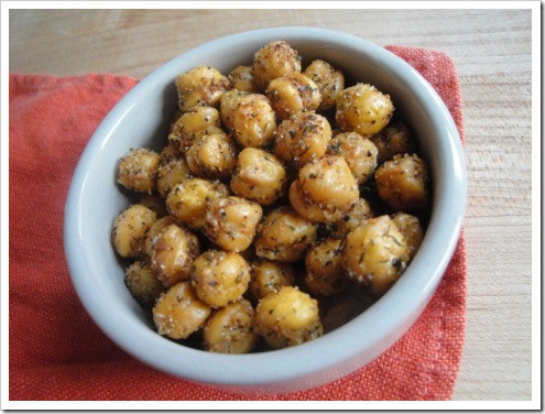 crispy roasted chickpeas (13) (475x356)