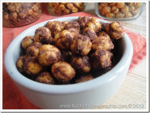 crispy roasted chickpeas (22) (475x356)