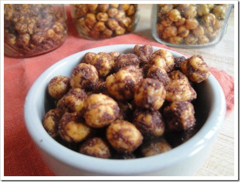 crispy roasted chickpeas (25) (475x356)