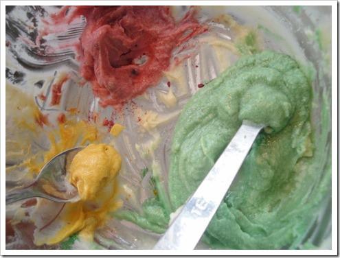 natural food coloring (12) (475x356)