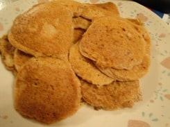 pink pancakes natural food coloring (7) (475x356)