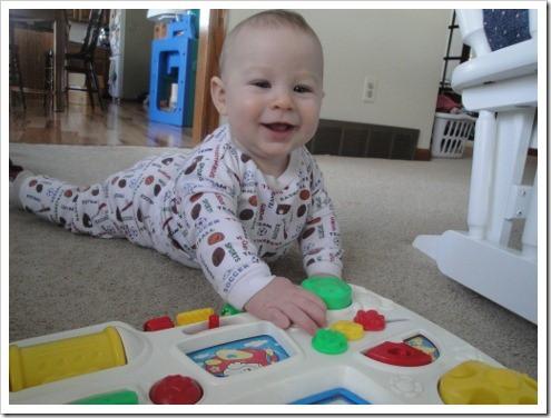Pack And Play Crib Mattress