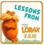 LessonsFromTheLorax-TILE