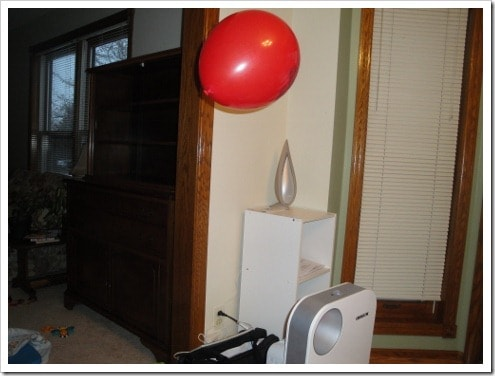 air purifier balloon (2) (475x356)