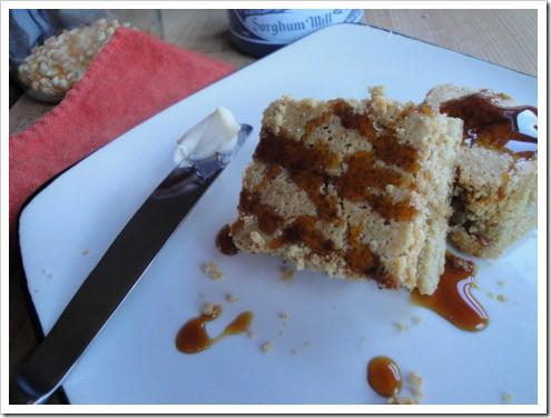 gluten free cornbread recipe (18) (475x356)