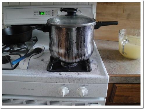 pot boils over beans (1) (475x356)