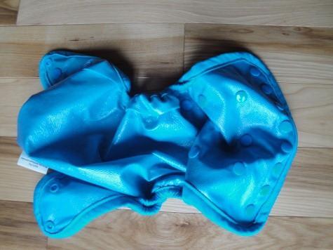 kissaluvs marvel cloth diaper cover (4)
