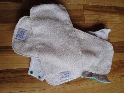 oh katy pocket cloth diaper