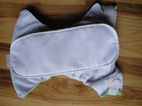ones and twos all-in-one AIO cloth diaper (4)