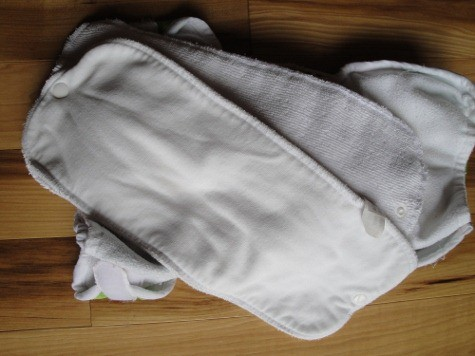 thirsties duo hemp microfiber pocket cloth diaper