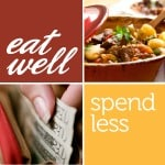 eatwellspendless_150