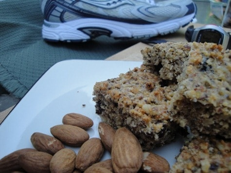 grain free quinoa high protein bar recipe (14) (475x356)