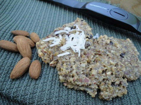 grain free quinoa high protein bar recipe (55) (475x356)