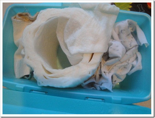 wipes for cloth diapers (1) (475x356)