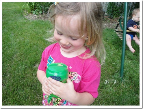 EIO glass kids cup (1) (475x356)
