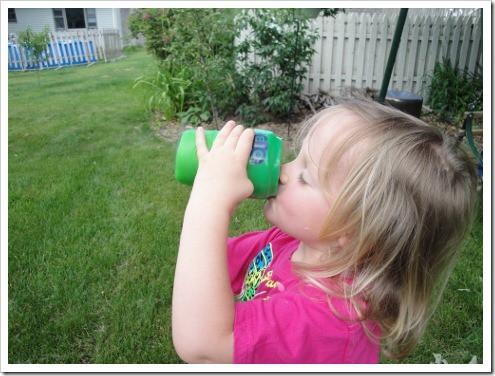 EIO glass kids cup (5) (475x356)