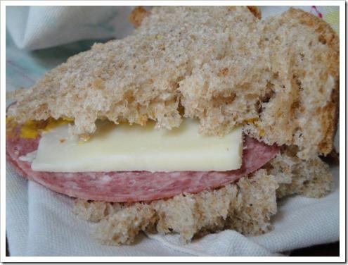 Tammy's bread sandwich (2) (475x356)