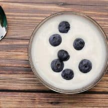 """""""What Did I do Wrong???"""" (The Definitive Homemade Yogurt Troubleshooting Guide)"""