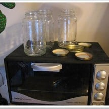 Ten Tips to Maximize your Convection Toaster Oven {GUEST POST}